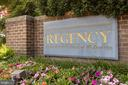 Welcome to the REGENCY AT McLEAN - 1800 OLD MEADOW RD #1106, MCLEAN