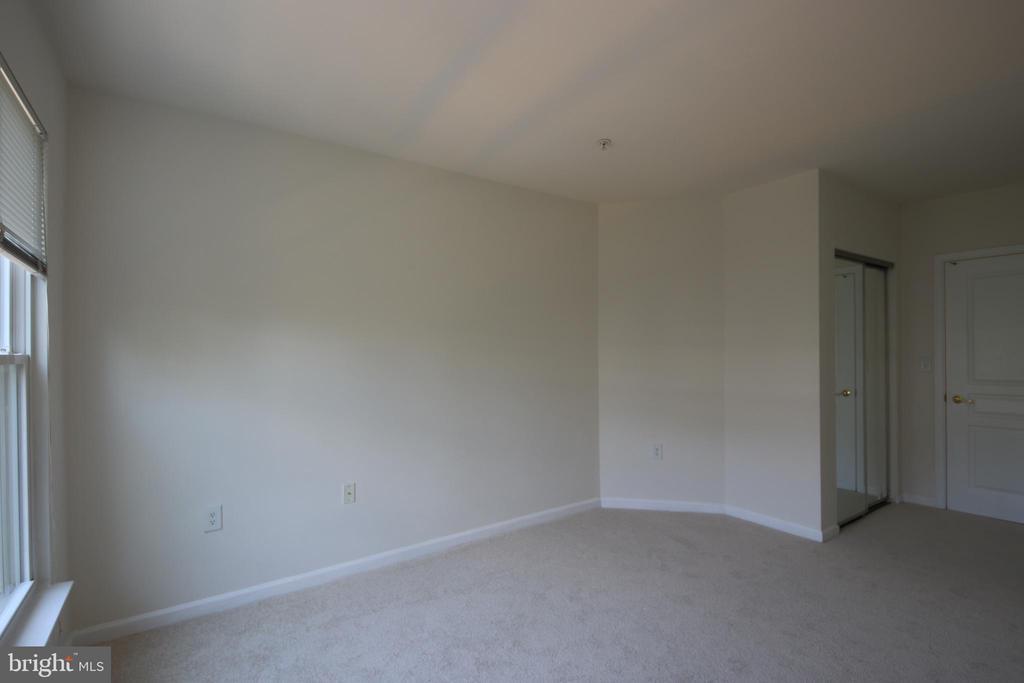 - 12919 ALTON SQ #315, HERNDON