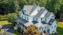 Impressive Craftsman/Farmhouse - 6811 CLIFTON RD, CLIFTON