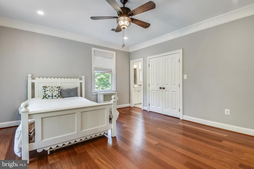 Bedroom#4 - 6811 CLIFTON RD, CLIFTON