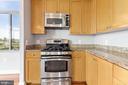 - 3600 S GLEBE RD #823W, ARLINGTON