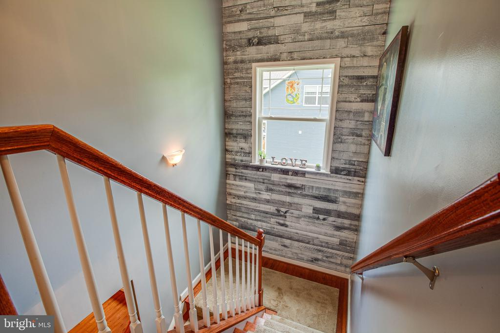 Don't you love it? - 3110 RIVERVIEW DR, COLONIAL BEACH