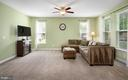 Living Room - 18 LADYSMITH CT, HAMILTON