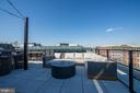 The Bower Terrace - 1300 4TH ST SE #802, WASHINGTON