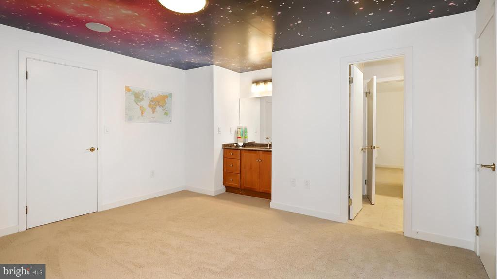 Bedroom 2 - 10717 MEADOWOOD DR, VIENNA
