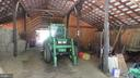 Hay and Machine storage - 25 CLOREVIA LN, FLINT HILL
