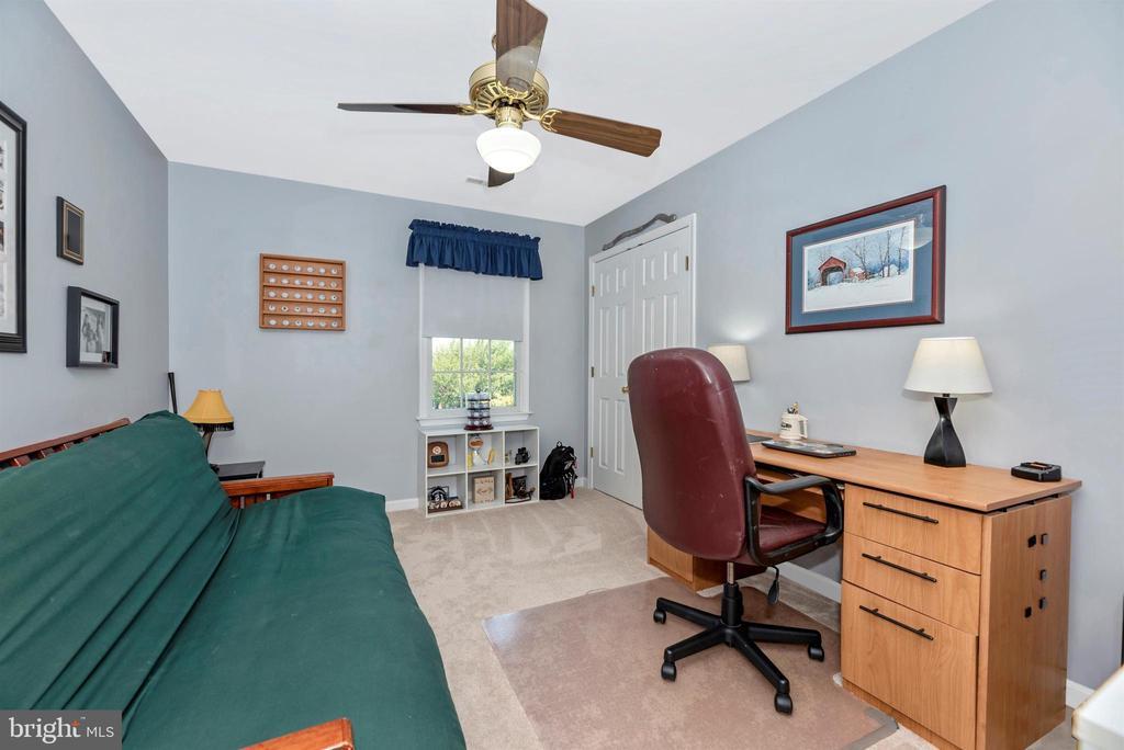 Bedroom 4 - 18 GRAY FOX CT, MIDDLETOWN