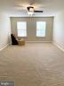 Master bedroom - 43193 CARDSTON PL, LEESBURG