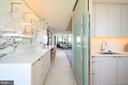 - 810 O ST NW #202, WASHINGTON