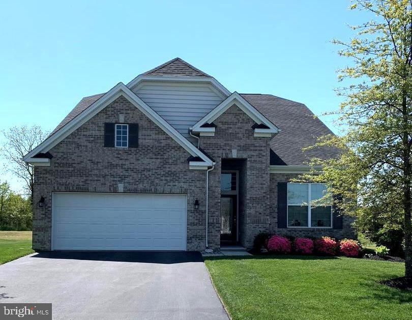 Single Family Homes 為 出售 在 Clarksboro, 新澤西州 08020 美國