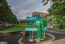 Walk To James Hunter Dog Park - 3506 7TH ST N, ARLINGTON