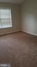 Bedroom 3 - 20363 FALLSWAY TER, STERLING