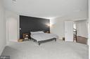 Master Bedroom - 4509 MONROVIA BLVD, MONROVIA