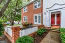 This could be your next home! - 2515-A S WALTER REED DR #A, ARLINGTON