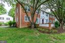 Welcome to 2515-A Walter Reed Dr! - 2515-A S WALTER REED DR #A, ARLINGTON