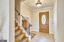 Come On In - 6215 THOMAS DR, SPRINGFIELD