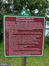 - 41820 RESERVOIR RD, LEESBURG