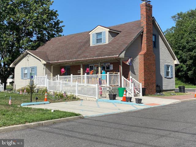 Perakende için Satış at Thorofare, New Jersey 08086 Amerika Birleşik Devletleri