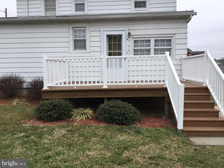 Multi Familie für Verkauf beim Address Restricted Churchville, Maryland 21028 Vereinigte Staaten