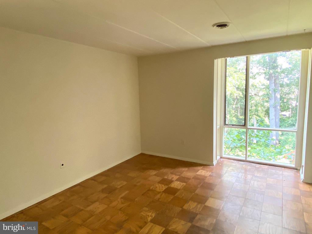 Master Bedroom - 2616 FORT FARNSWORTH RD #246, ALEXANDRIA