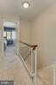 Upper Landing - 3729-A MADISON LN, FALLS CHURCH