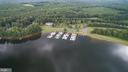 BOAT SLIPS AVAILABLE ON THE LAKE - 11510 BALDY EWELL WAY, SPOTSYLVANIA