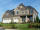 Photos are representative only. - 210 BRASHEARS CT, WALKERSVILLE