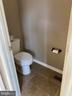 Privacy Commode - 15607 GREAT BRIDGE LN, CULPEPER