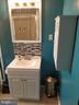 Bathroom - 4912 ARKANSAS AVE NW, WASHINGTON