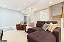 Great Rec-room - 3000 12TH ST S, ARLINGTON