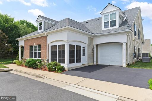 23 HARPERS MILL WAY