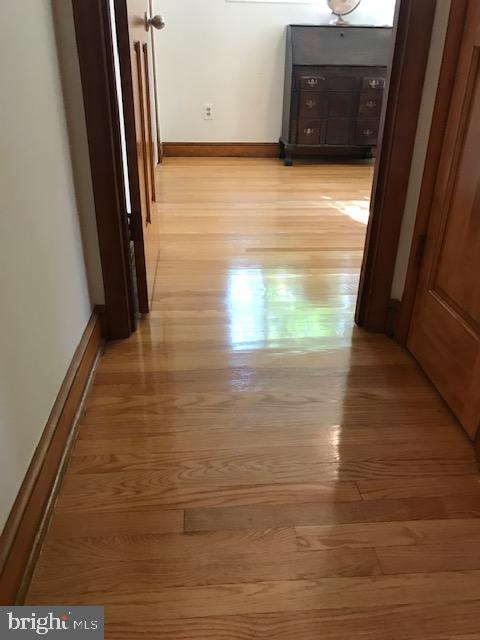 Hallway - 9525 RIGGS RD, ADELPHI