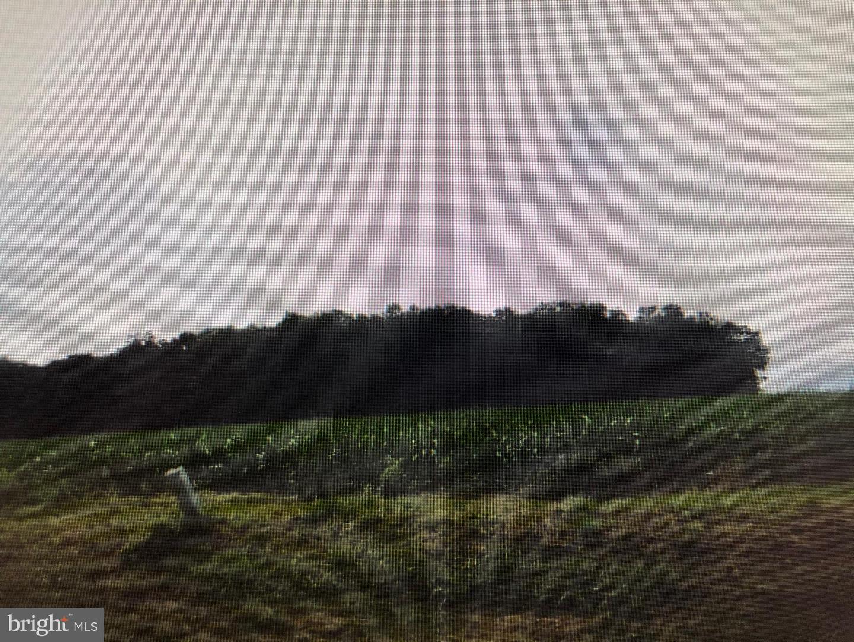 Land für Verkauf beim Dallastown, Pennsylvanien 17313 Vereinigte Staaten