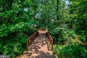 Walking, Jogging, Bike Trails - 7758 NEW PROVIDENCE DR #10, FALLS CHURCH