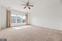 Owner's Suite - 20232 SENECA SQ, ASHBURN