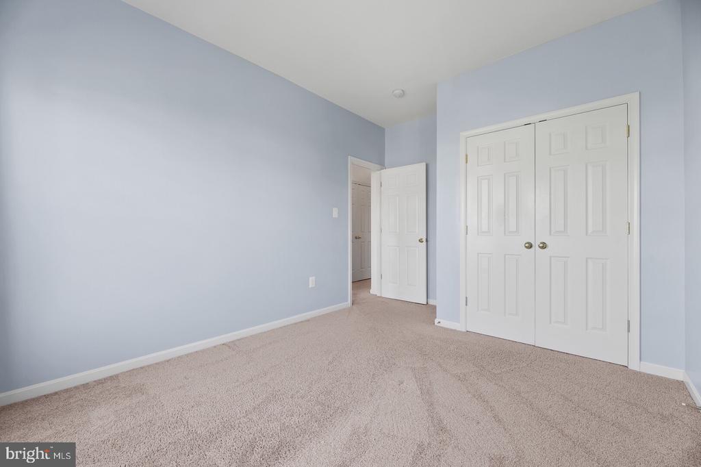 3rd Bedroom - 20232 SENECA SQ, ASHBURN
