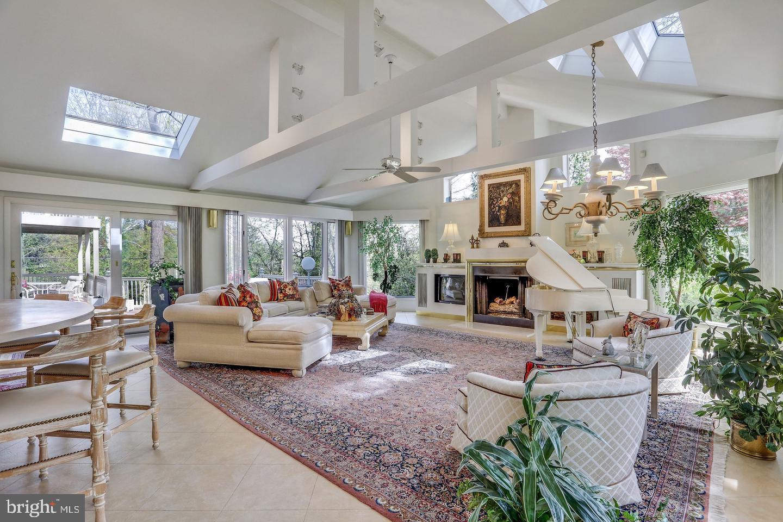 Single Family Homes 为 销售 在 约克郡, 宾夕法尼亚州 17403 美国