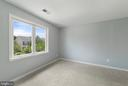 Bedroom # - 26235 OCALA CIR, CHANTILLY