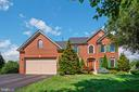 Welcome Home to 11308 Knights Landing Court! - 11308 KNIGHTS LANDING CT, LAUREL