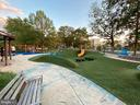 Playground around the corner - 3625 10TH ST N #408, ARLINGTON