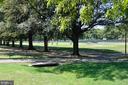 Park - 1643 S HAYES ST #2, ARLINGTON