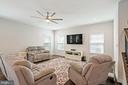 - 17429 SPRING CRESS DR, DUMFRIES