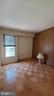 3rd bedroom - 307 SHENANDOAH ST SE, LEESBURG