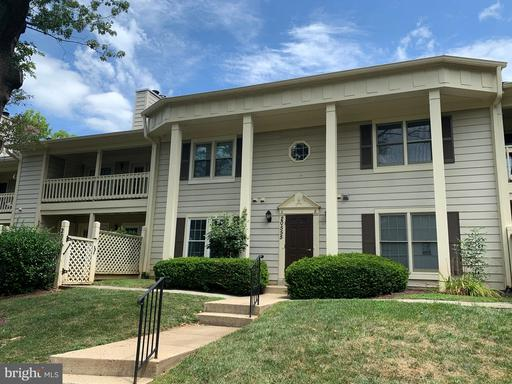 20557 SHADYSIDE WAY #14-237