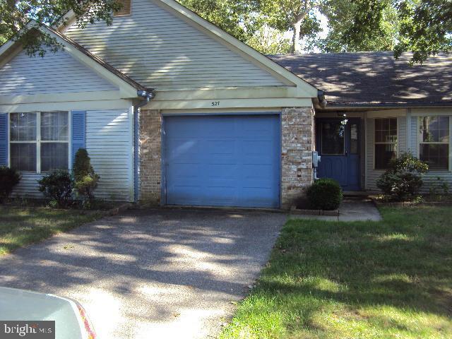 Single Family Homes 為 出售 在 Manchester Township, 新澤西州 08759 美國