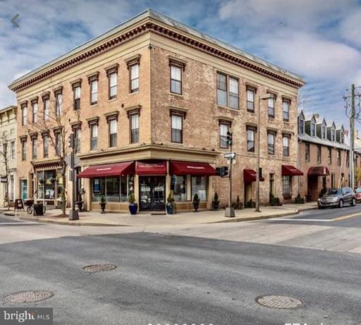 10 W ALL SAINTS ST #204