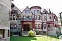 Built in 1887, a piece of MD history - 9610 DEWITT DR #PH412, SILVER SPRING