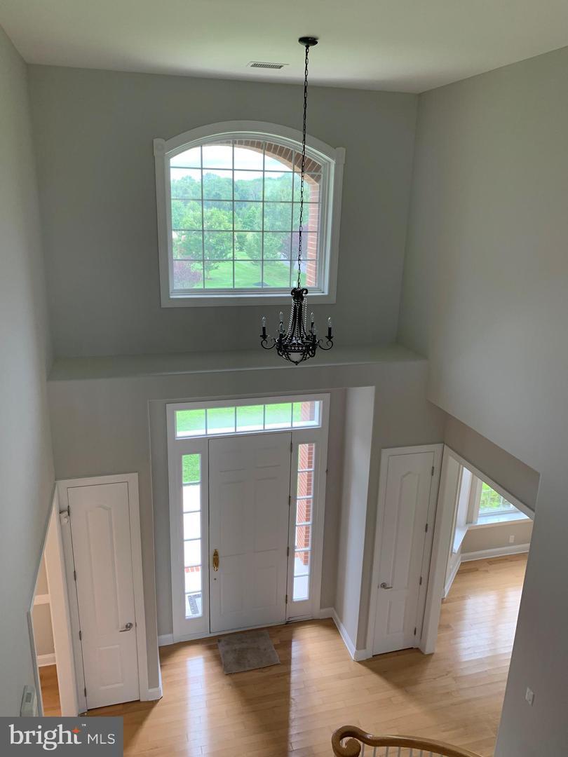 Single Family Homes für Verkauf beim Columbus, New Jersey 08022 Vereinigte Staaten