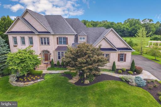41715 PUTTERS GREEN CT