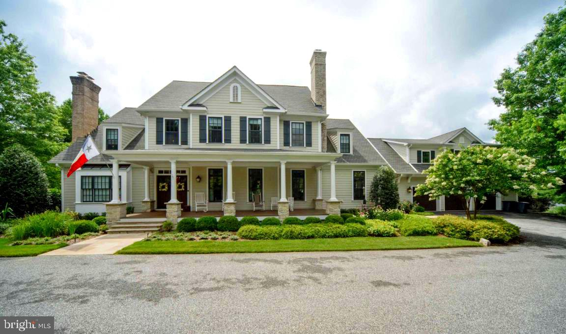 Single Family Homes für Verkauf beim Cockeysville, Maryland 21030 Vereinigte Staaten